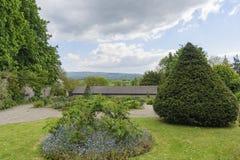 Bunratty Castle & Folk Park Stock Photos