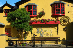Bunratty, Ireland Stock Images