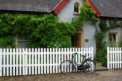 Bunratty, Ireland Stock Photos