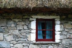Bunratty, Irlanda Imágenes de archivo libres de regalías