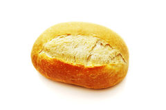 Buns, bread Royalty Free Stock Images
