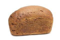 Buns gray rye bread Royalty Free Stock Image