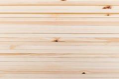 Bunt av wood bräden Royaltyfria Foton