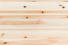 Bunt av wood bräden Royaltyfri Fotografi
