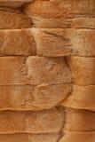 Bunt för brunt bröd Arkivbilder