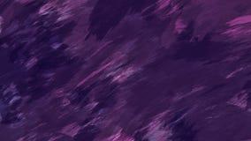Bunte abstrakte Beschaffenheit, Aquarellmalerei, spritzt, fällt von der Farbe, Farbenabstriche Entwurf für Hintergründe, Tapeten, lizenzfreie abbildung