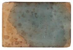 Bunte alte Fotobeschaffenheit Stockbilder