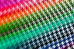 Bunte Farbe der Hintergrundmehrfarbenzusammenfassung kreativ vektor abbildung
