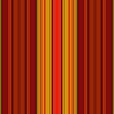 Bunte Hintergrund-Tapete stock abbildung