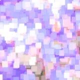 Bunter abstrakter Hintergrund der glatten Gaußschen Unschärfe Bunter und unscharfer Pastellhintergrund lizenzfreies stockbild