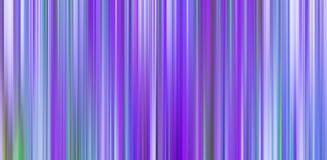 Bunter abstrakter Hintergrund in Purpurrotem, in violettem, in Blauem, in Grünem und in weißem stock abbildung