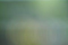Bunter abstrakter unscharfer Hintergrund Stockbild