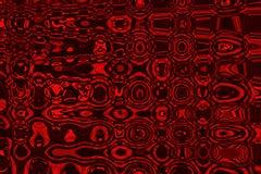 Bunter einfarbiger roter Hintergrund des Schmutzes Farb Lizenzfreie Stockfotografie