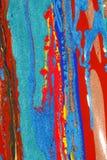 Bunter Hintergrund Lizenzfreie Stockbilder