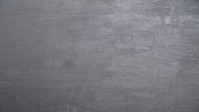 Bunter k?nstlerischer Hintergrund stock footage