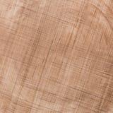 Bunter keramischer Musterhintergrund Keramische Beschaffenheit lizenzfreie stockbilder