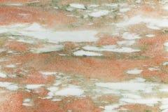 Bunter Marmorsteinhintergrund Lizenzfreies Stockbild