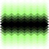 Bunter Mosaikhintergrund Lizenzfreies Stockfoto
