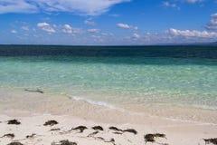 Bunter Ozean Lizenzfreies Stockbild