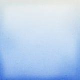Bunter Papierhintergrund stockfotos