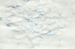 Bunter Türkisaquarellhintergrund des blauen Grüns für wallpape lizenzfreies stockfoto