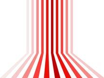Bunter Vektorhintergrund Stockbilder