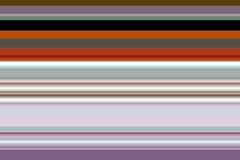 Buntes Design, Linien abstrakter Hintergrund Lizenzfreies Stockbild