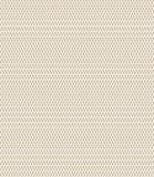 Buntes gestreiftes Muster der nahtlosen Zusammenfassung Endloses Muster kann für Keramikziegel benutzt werden lizenzfreie abbildung