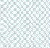 Buntes gestreiftes Muster der nahtlosen Zusammenfassung Endloses Muster kann für Keramikziegel, Tapete, Linoleum, Gewebe benutzt  lizenzfreie abbildung