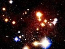 Buntes Universum
