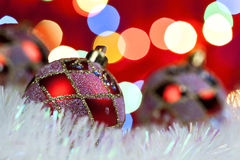 Buon anno Fotografie Stock Libere da Diritti