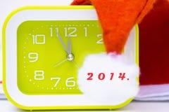 Buon anno Immagini Stock