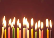 Buon compleanno. Fotografie Stock Libere da Diritti