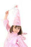Buon fairy Immagini Stock