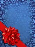 Buon Natale! : -) Fotografie Stock Libere da Diritti