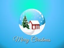 Buon Natale 2019 fotografie stock libere da diritti