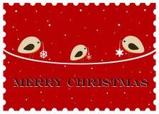 Buon Natale Immagine Stock Libera da Diritti