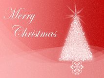 Buon Natale illustrazione vettoriale