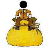 Buon utile royalty illustrazione gratis