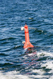 Buoy 24 Stock Images