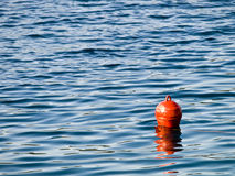 Buoy Stock Image