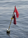 Buoy stock images