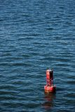 Buoy Stock Photos