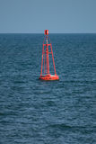 Buoy Royalty Free Stock Image