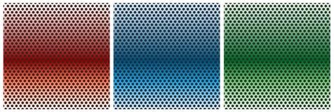 bur galler ingrepp Metalliska Mesh Texture Vector Background ingrepp vektor illustrationer