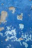 从Burano的背景 库存图片