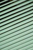 从Burano,威尼斯的窗口颜色 库存图片