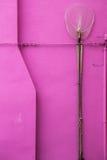 Burano Venedig, Italien Fotografering för Bildbyråer