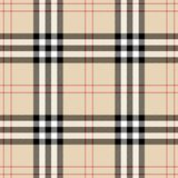 Burberry plaid. Scottish cage background. Burberry plaid. Tartan pattern.  Scottish cage. cddf56ea23