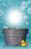 Burbujas Imágenes de archivo libres de regalías